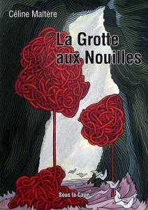 nouilles-p1_bd